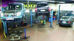 Hsw Autoteile Start Gunstige Autoteile In Erstausrusterqualitat